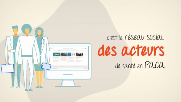 réalisation L'Agora Social Club