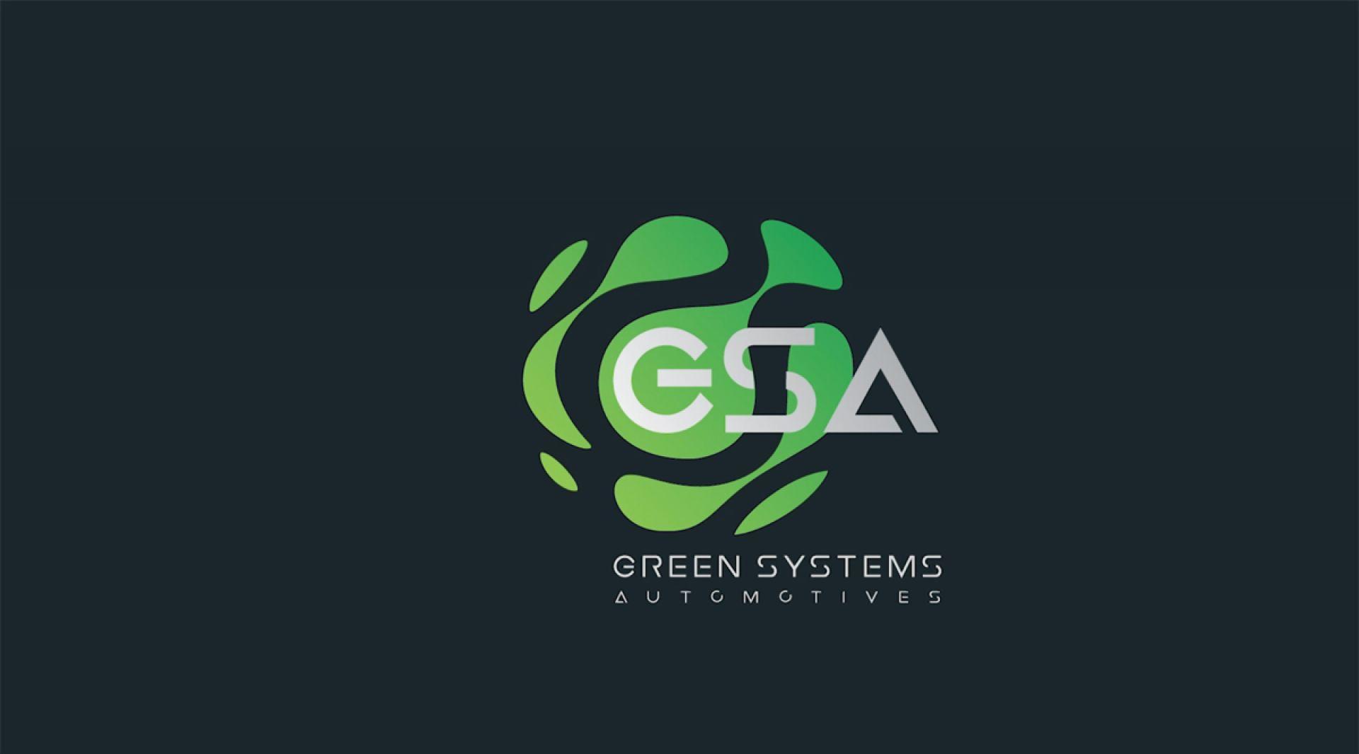 réalisation Boitier de conversion FlexFuel - Green Systems Automotives